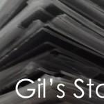 WINCBD! Gil's Stack (9-1-10)