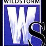 RIP Wildstorm and Zuda