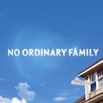 """No Ordinary Family Review: """"No Ordinary Marriage"""""""
