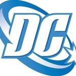 Multiversity Comics Countdown: Best Current DC Titles