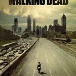 "The Walking Dead Review: ""Days Gone Bye"""