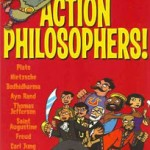 Friday Recommendation: Action Philosophers!