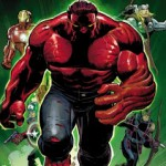 Review: Avengers #7