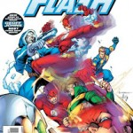 Review: The Flash #6