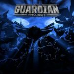Stan Lee's GUARDIAN PROJECT Scheduled For Launch January 2011