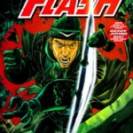 Review: The Flash #7