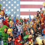 Fund It! – The New Old Justice League
