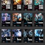 Boom! Studios Launches Stan Lee App!