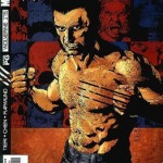 "Longbox Diving – ""A Good Man"" (from Wolverine v2 #175)"