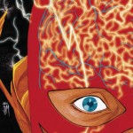 Review: The Flash #2