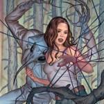 Buffyversity: Angel & Faith #8
