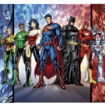 Multiversity 101: DCnU at the Half (Part Two)