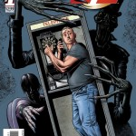 """Dial """"I"""" for Identity: A Closer Look at DC's Struggles to Define Itself in Today's Industry"""