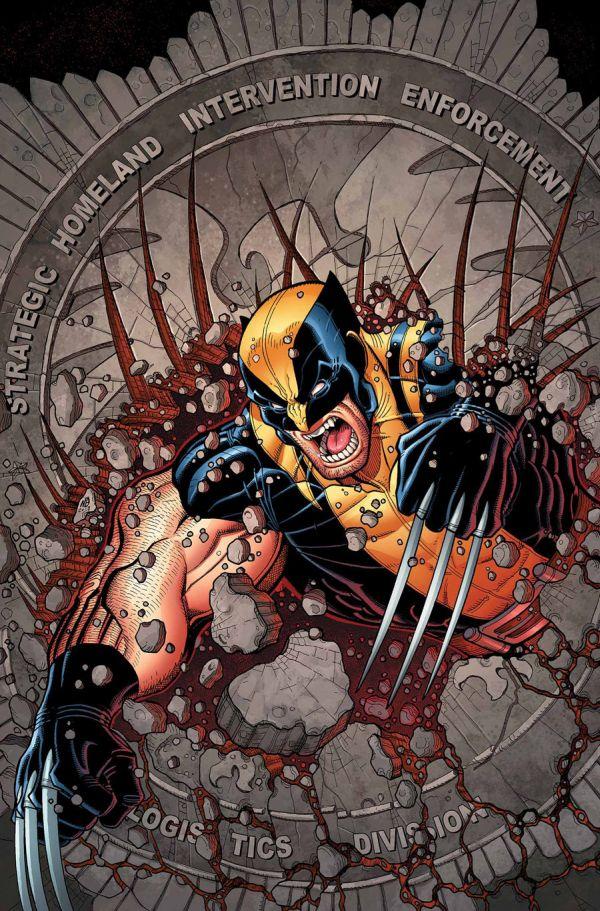 Soliciting Multiversity: Marvel's Top 10 in November 2013