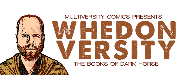 Whedonversity Serenity Leaves On The Wind 1 Review