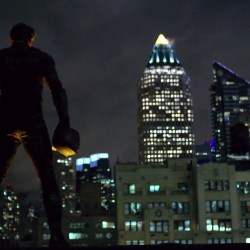 Daredevil s02 costume city