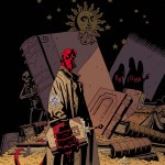 Mignolaversity: The Hellboy Universe Reading Order ― 2015