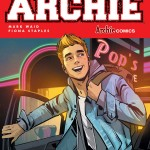 Should Archie Comics Have Cancelled Their Kickstarter? [Reader Poll]
