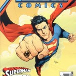 "Long Live the Legion, Part 2: ""Superman and the Legion of Super Heroes"" [Review]"