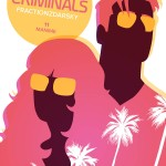 """""""Sex Criminals"""" #11 is Guilty on All Counts [Review]"""