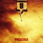 The Rundown: 'Preacher' Ordered to Series, New Hellcat Series Announced, and more