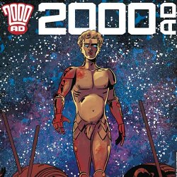 2000 ad prog 1954 feature