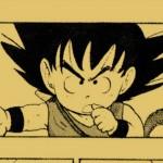 Manga: A Reconciliation