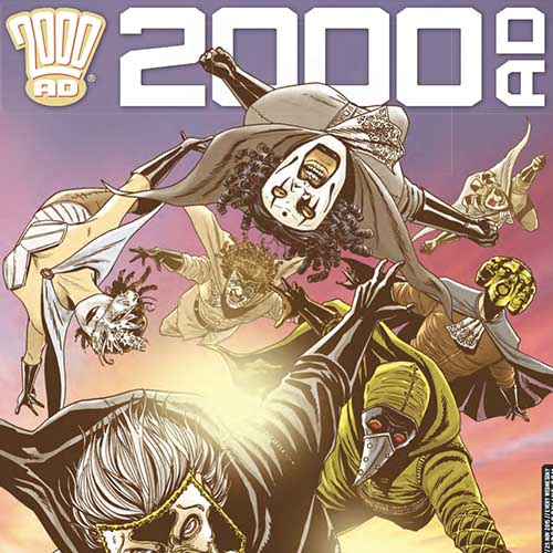 2000 ad prog 1958 feature