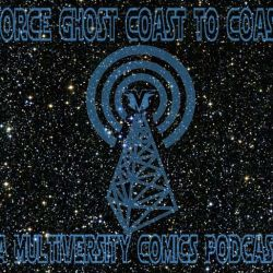 Force Ghost Coast to Coast Logo