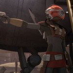 """Five Thoughts On Star Wars: Rebels' """"Blood Sisters"""" [Review]"""
