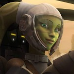 "Five Thoughts On Star Wars: Rebels' ""Wings Of The Master"" [Review]"