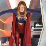 """Five Thoughts On Supergirl's """"How Does She Do It?"""" [Review]"""