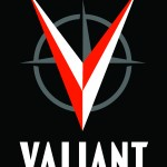 NYCC '18: Joseph Illidge Discusses The Future Of The Valiant Universe