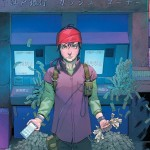 "A War Looms In ""Wayward"" #12 [Review]"