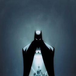 Batman 51 Cropped