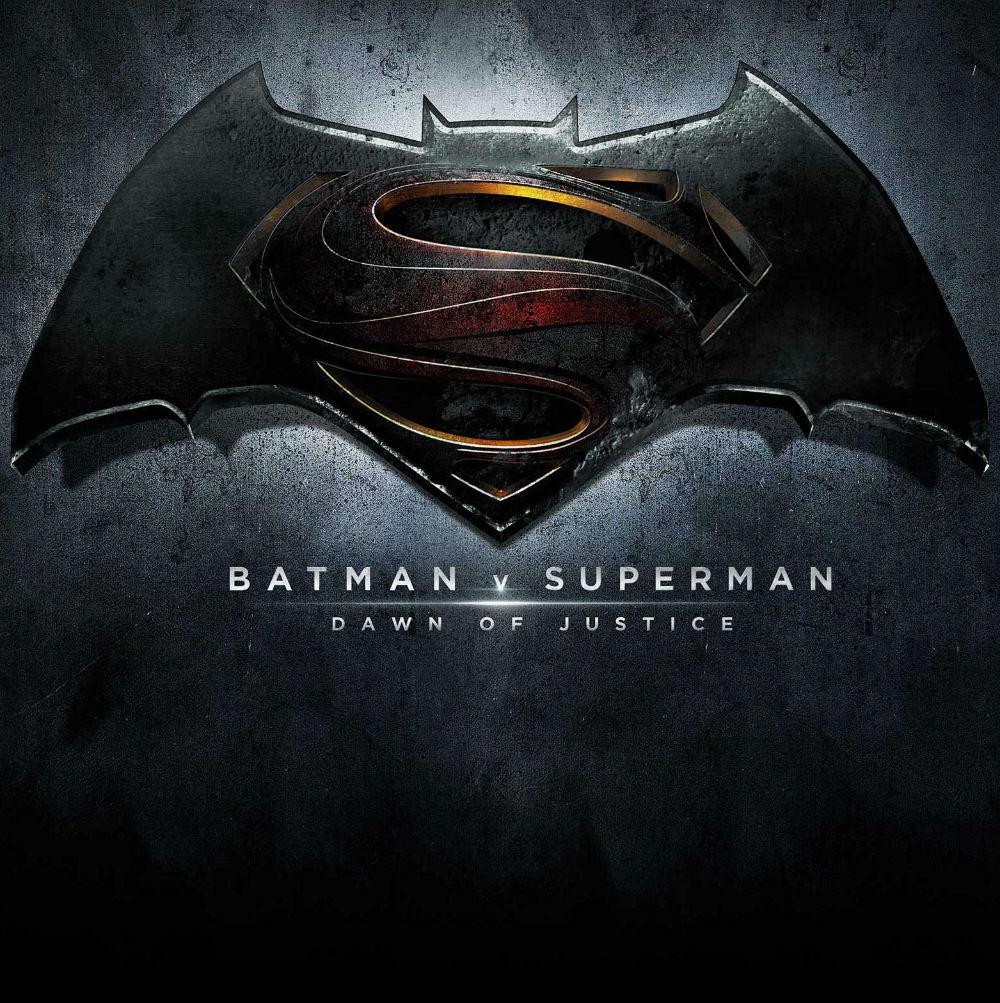 The worlds finest fritter away batman v superman dawn of the worlds finest fritter away batman v superman dawn of justice multiversity comics biocorpaavc Choice Image