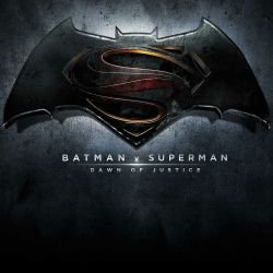 Batman V Superman Dawn of Justice Feature Size