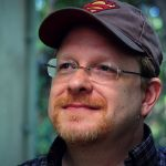 Mark Waid Tells Us Why He Loves The Flash