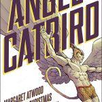 """""""Angel Catbird"""""""