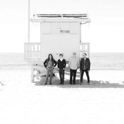 Weezer - White Album