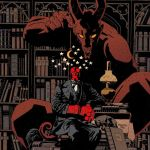 Mignolaversity: The Hellboy Universe Reading Order ― 2016