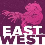 "Pick of the Week: ""East of West"" #27"