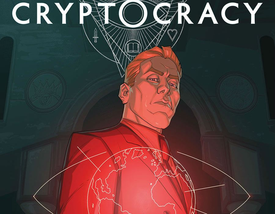 cryptocracy 1 cover - cropped