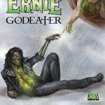 """""""Evil Ernie God Eater"""" #1"""