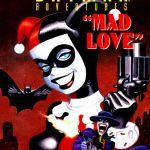'Mad Love'