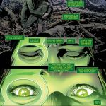 "Exclusive Preview: ""Green Lanterns"" #6"