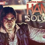 """""""Han Solo"""" #3"""