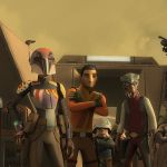 "Five Thoughts On Star Wars: Rebels' ""Steps Into Shadow"""