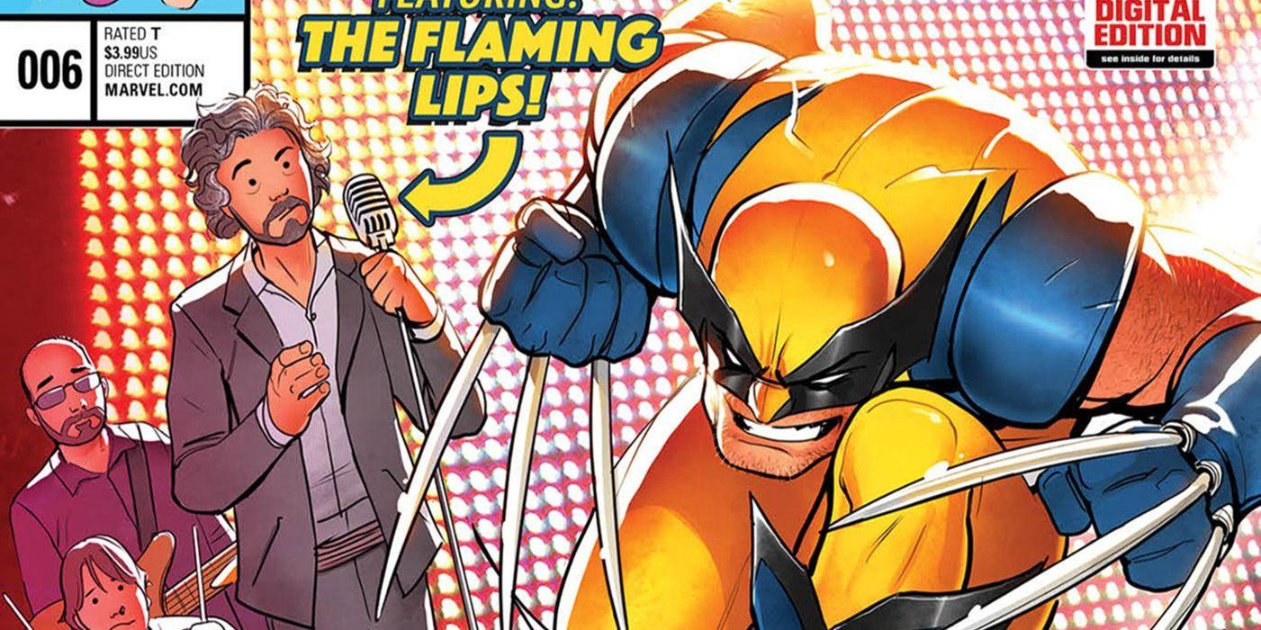 X-Men 92 6 Featured