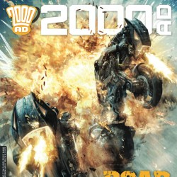 2000-ad-prog-2004-feature